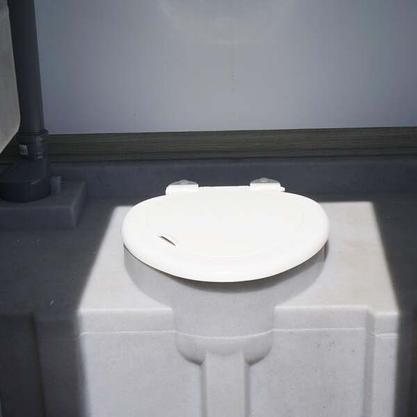 Зимний теплый туалет Авангард 14