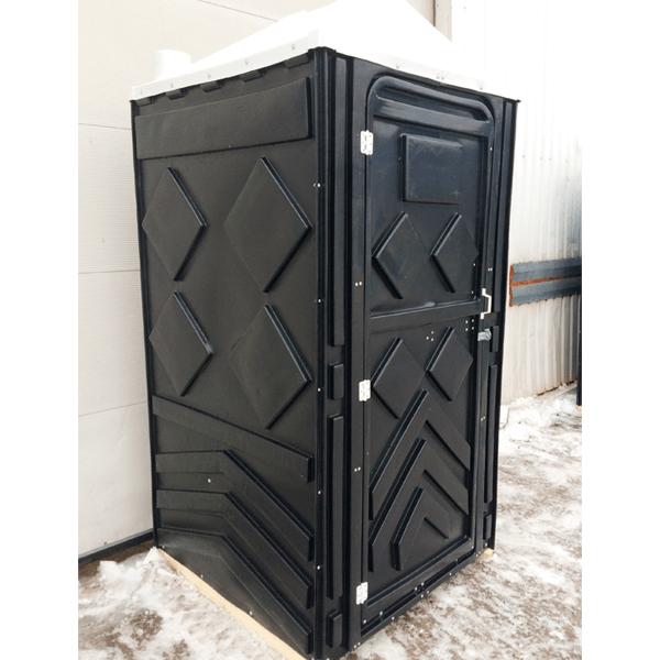 Дачный туалет без откачки правильная конструкция и специальные средства