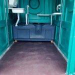 Купить биотуалет для инвалидов 5