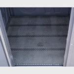 Душевая кабина теплый летний душ 009