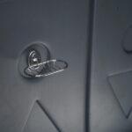 Душевая кабина теплый летний душ 036