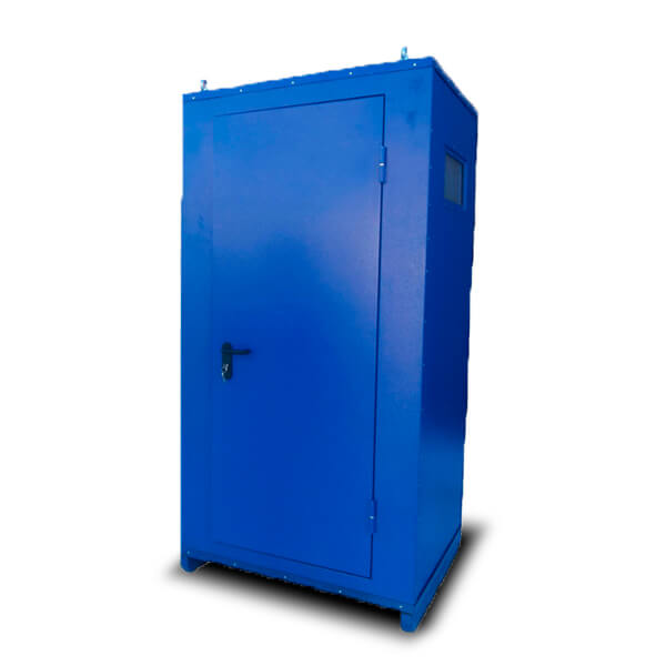 Купить зимний туалет Фаворит 5