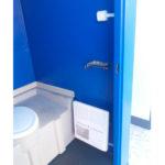 Купить зимний туалет Фаворит 3