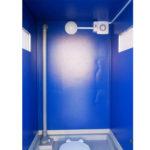 Купить зимний туалет Фаворит 2