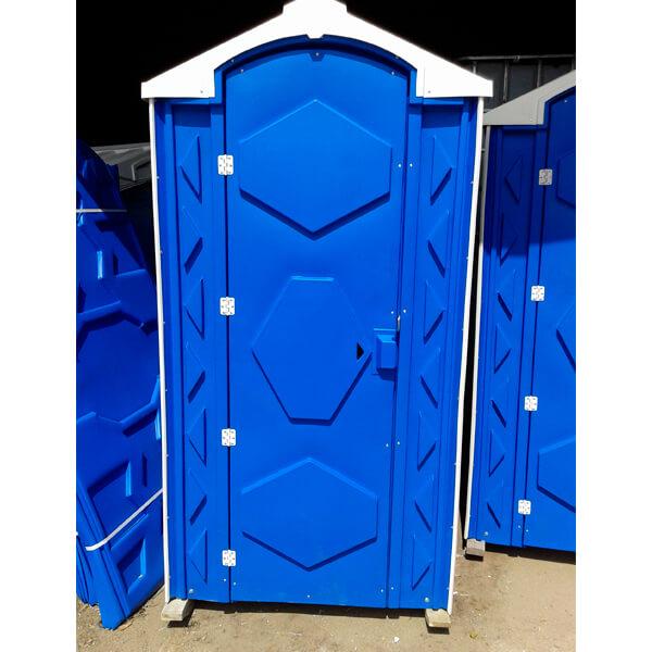 Аренда туалетных кабинок в Москве 9