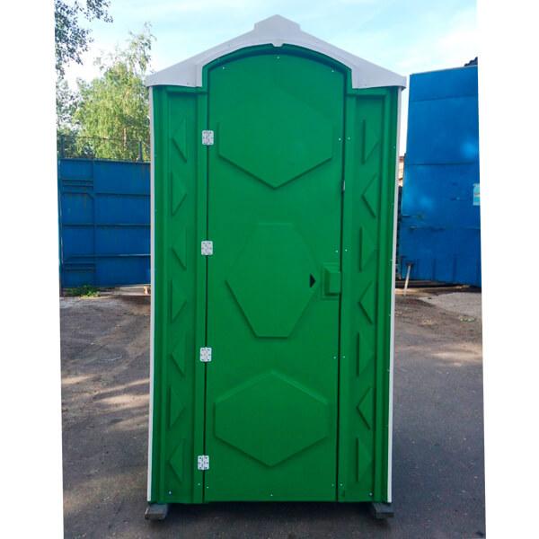 Аренда туалетных кабинок в Москве 8