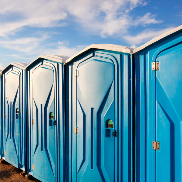 Аренда туалетных кабинок в Москве 12