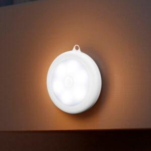 Светодиодный светильник1