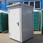 Теплый туалетный модуль Комфорт004