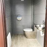 Автономные модульные туалеты 11