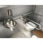 Автономные модульные туалеты 10