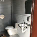 Автономные модульные туалеты 9