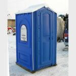 Туалет для стройки 018.jpg