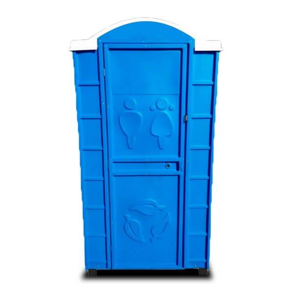 Туалет на дачу Эконом Экомарка-КК 1