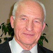 Алексей Касанов