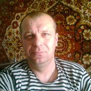 Борис Калошевич