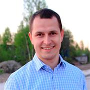 руководитель департамента продаж - Биоэкосистемы