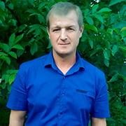 Василий Северов