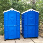 Аренда туалетной кабины 28