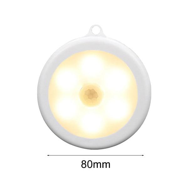 Светильник светодиодный 1