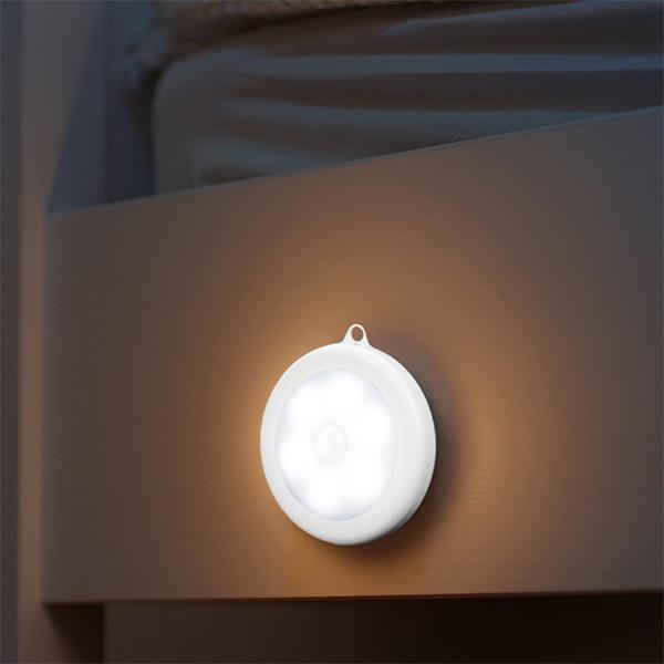 Светильник светодиодный 2