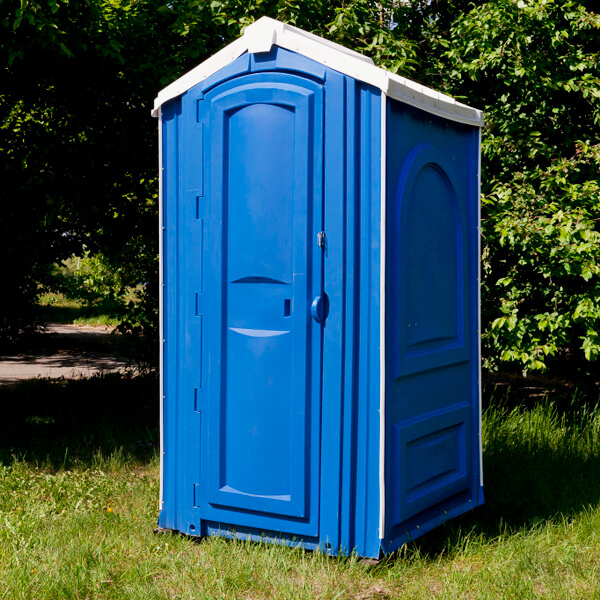 Туалет Евростандарт 13