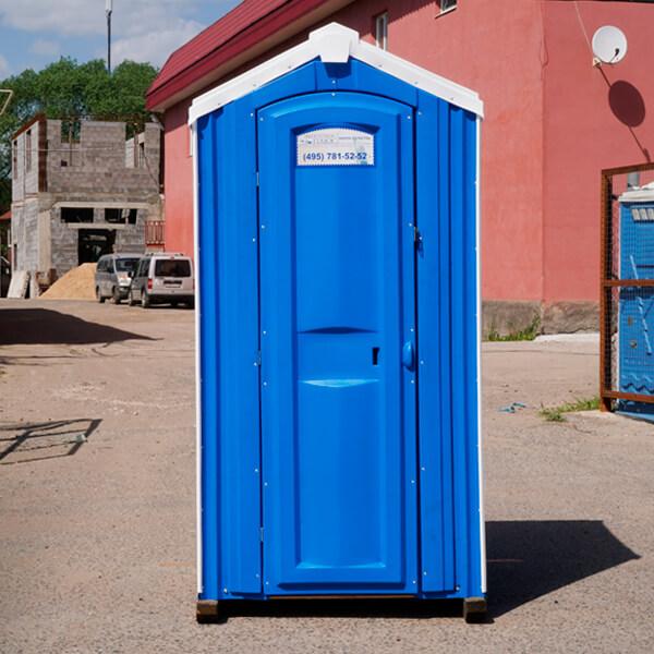 Туалет Евростандарт 14