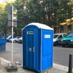 Туалетная кабина_J0221
