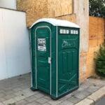 Туалетная кабина_J0222