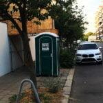 Туалетная кабина_J0223