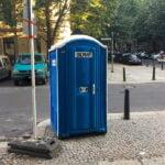 Туалетная кабина_J0226