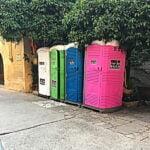 Туалетная кабина_J0227