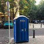 Туалетная кабина_J0231