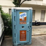 Туалетная кабина_J0232