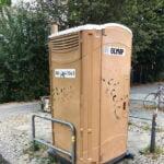 Туалетная кабина_J0233