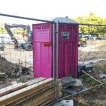 Туалетная кабина_J0234