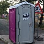 Туалетная кабина_J0236