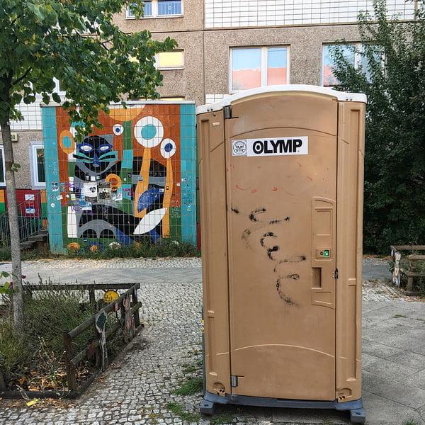 Туалетная кабина_J0239
