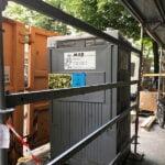Туалетная кабина_J0240