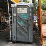 Туалетная кабина_J0241