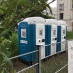Туалетная кабина_J0244