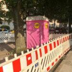Туалетная кабина_J0245