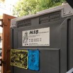 Туалетная кабина_J0246