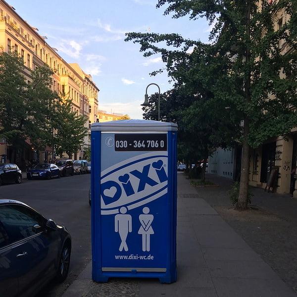 Туалетная кабина_J0248