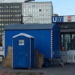 Туалетная кабина_J0249