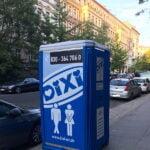 Туалетная кабина_J0250