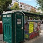 Туалетная кабина_J0251