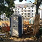 Туалетная кабина_J0253