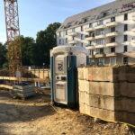 Туалетная кабина_J0254