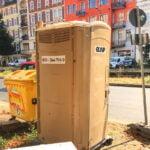 Туалетная кабина_J0258